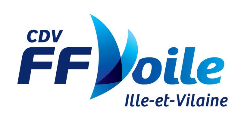 Championnat départemental Interséries Catamarans