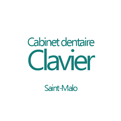 Cabinet dentaire Clavier