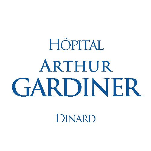 Hopital Gardiner