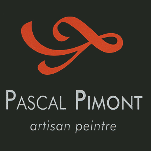 Pimont Peinture