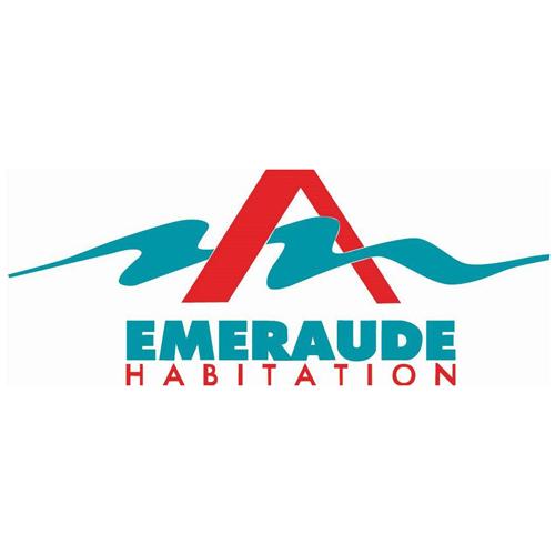 emeraude-habitation