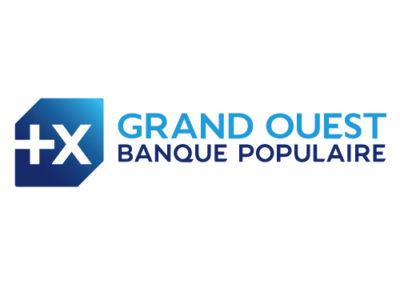 BANQUE_POPULAIRE_GO_LOGO_2LBLG_QUAD