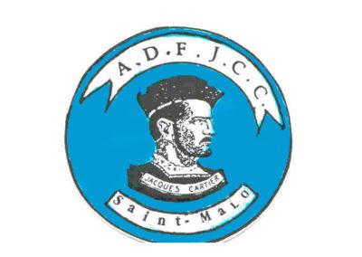 Logo JC zèbres