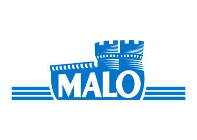MALO_LOGO_BLEU_3005C