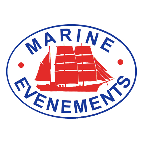 Marine Evenements