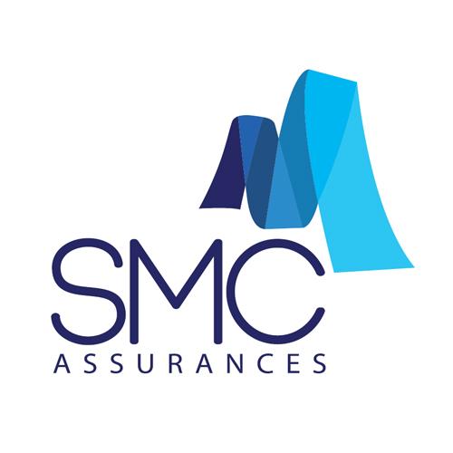 SMC Assurances