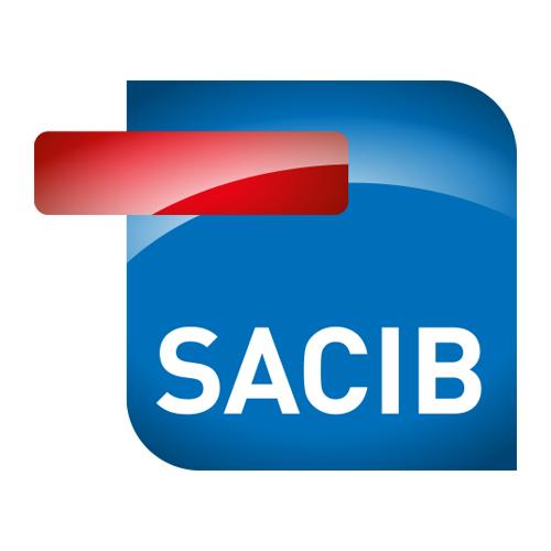 Sacib
