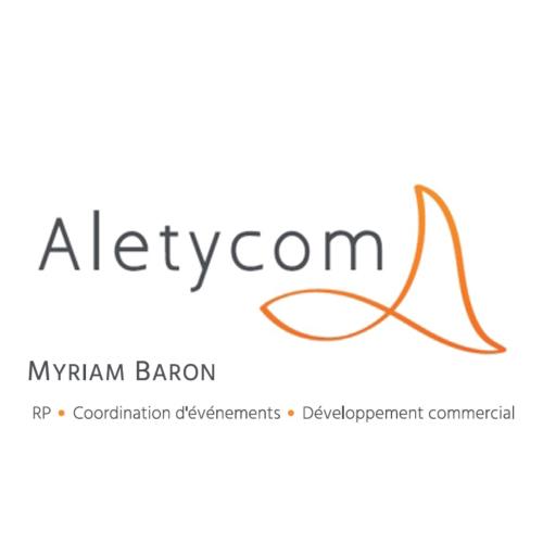 Aletycom