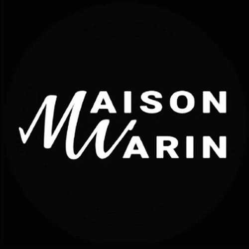 Maison Warin