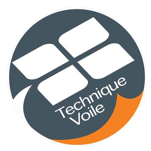 Marc-Noel-Technique-Voile