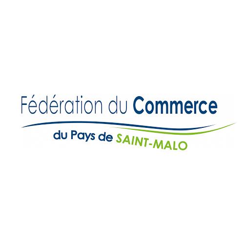 Fédération du Commerce du Pays de St Malo
