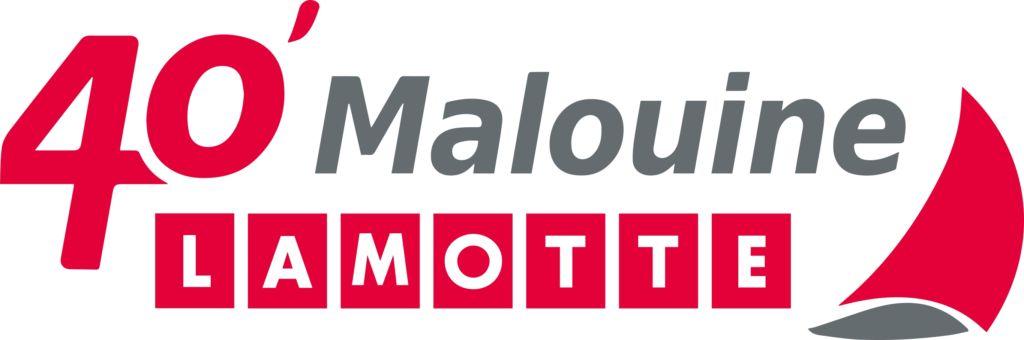 40′ Malouine LAMOTTE